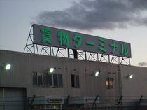 DSCF1378 s.jpg